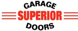 Garage Superior