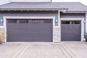 Almont Garage Doors