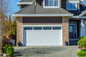 superior garage door shelby township